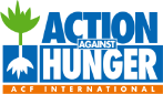 Action Agaist Hunger