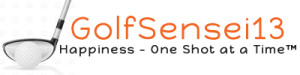 GolfSensei13, LLC